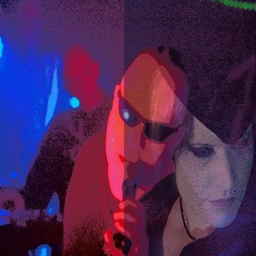 Kiloschwer's avatar