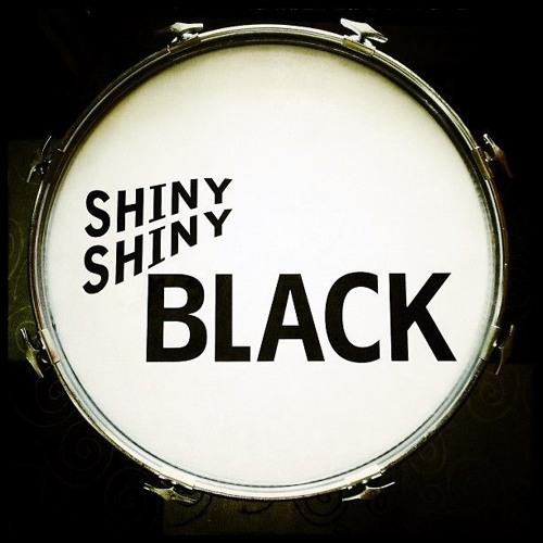 Shiny Shiny Black's avatar