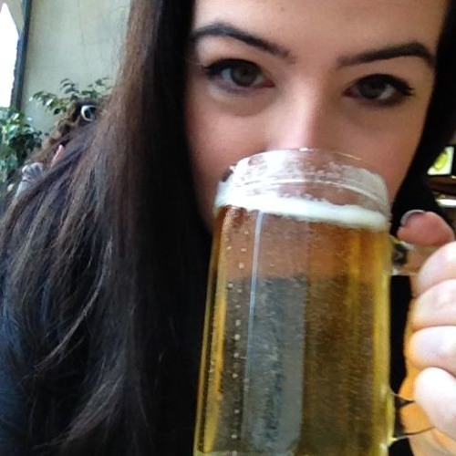 Marina Schneiderman's avatar