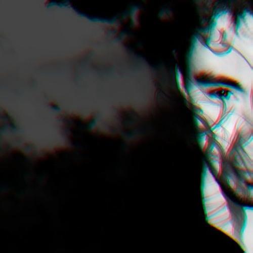 Junior Celedonio's avatar