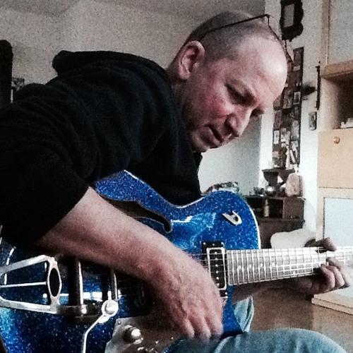 Marcel Vonesch's avatar