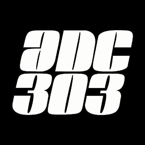 ADC-303's avatar