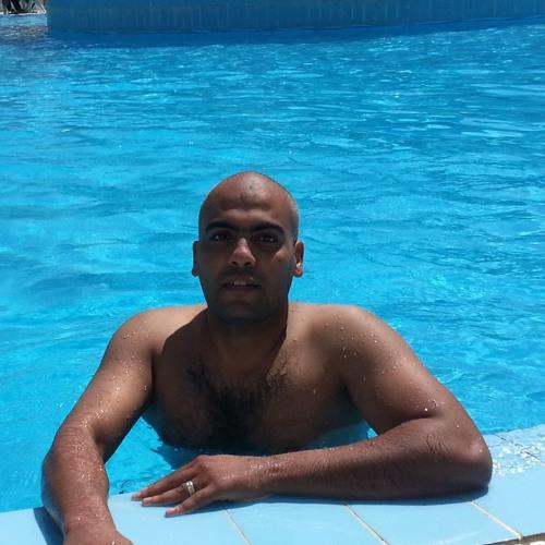 Mahmoud ElDakhly's avatar