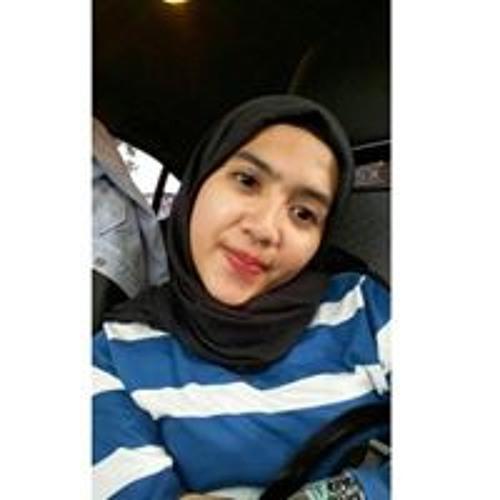 Nurul Listianingrum's avatar