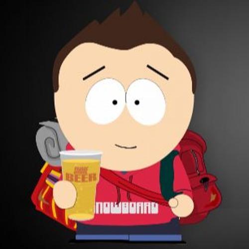 danpolasek's avatar