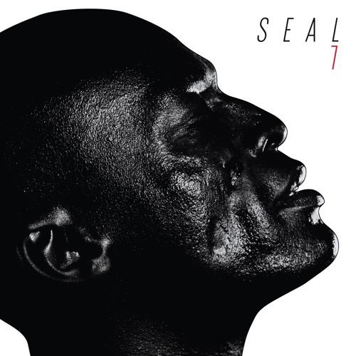 Seal's avatar