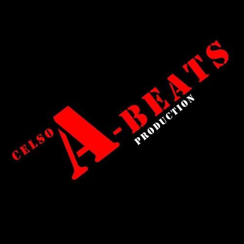 A-Beats Music Production's avatar