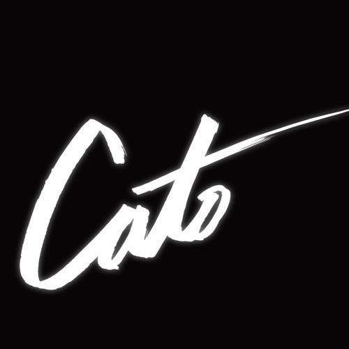 Cato's avatar