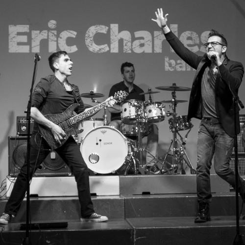 Eric Charles's avatar