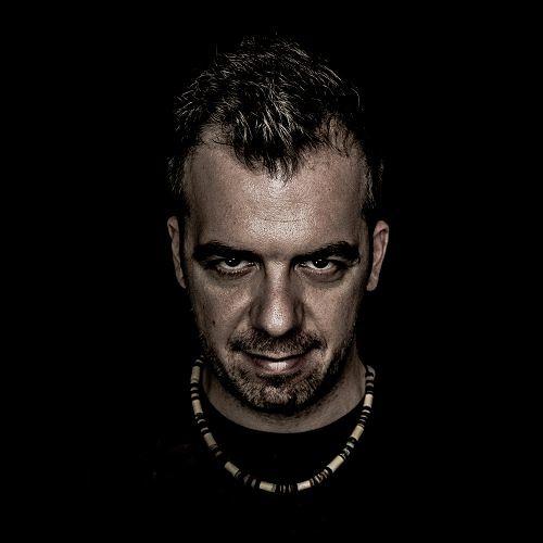 Ben Jammin (Affentanz)'s avatar