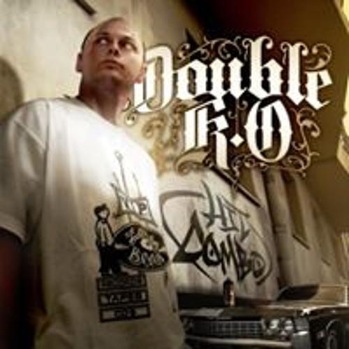 DoubleKo Officiel's avatar