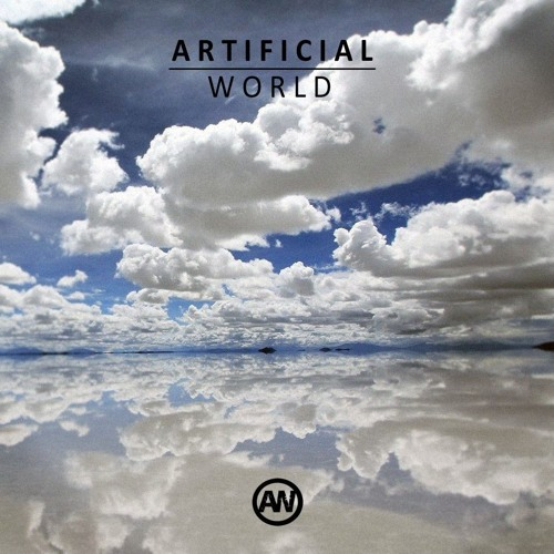 Artificial World's avatar