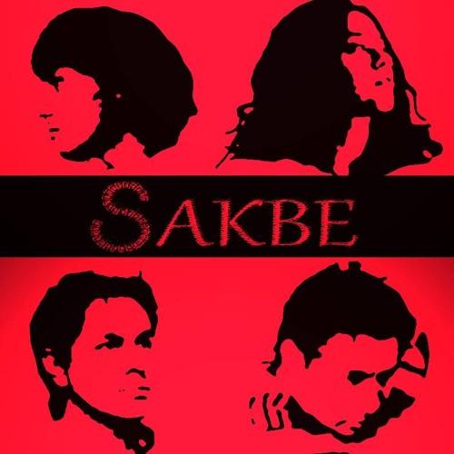 Sakbe's avatar