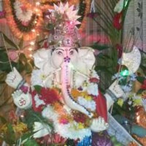 Ash Kavish Gonpathra II's avatar