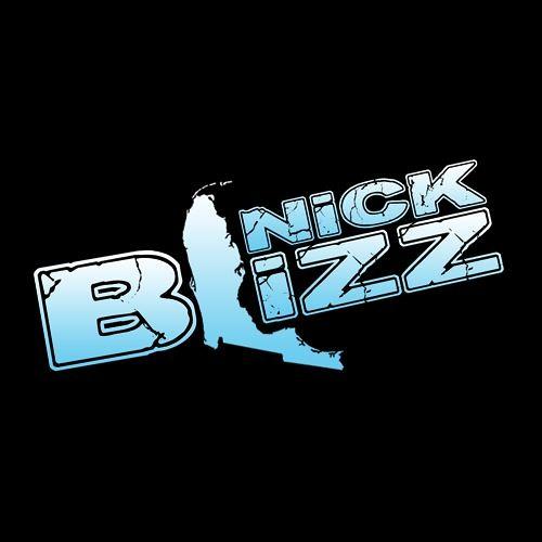 NiCK BLiZZ's avatar
