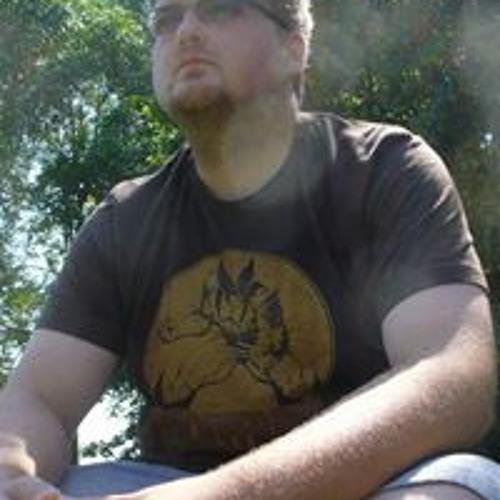 Bobby Kelly's avatar