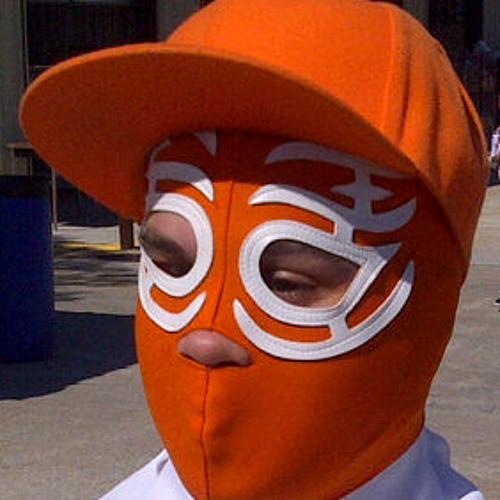 DoomPatrol's avatar