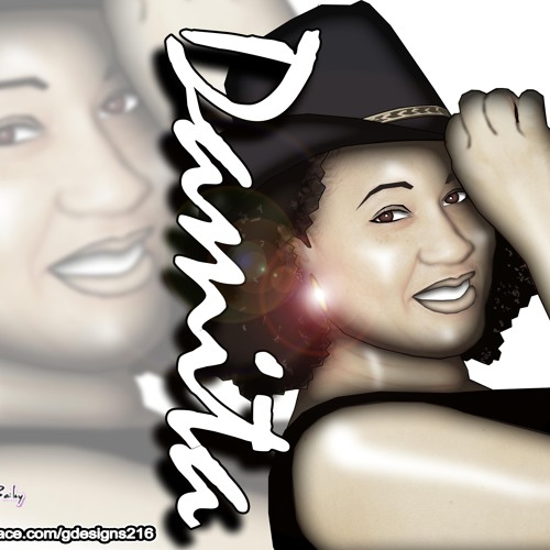 DCWAT's avatar