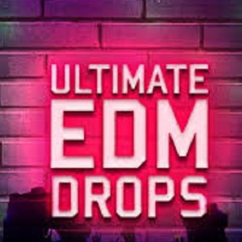 Ultimate EDM Drops's avatar