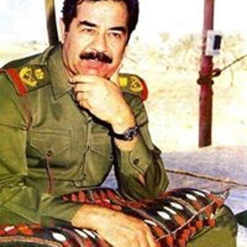 Noor Khalfaoui's avatar