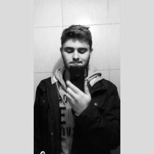 Tomiboggio_'s avatar