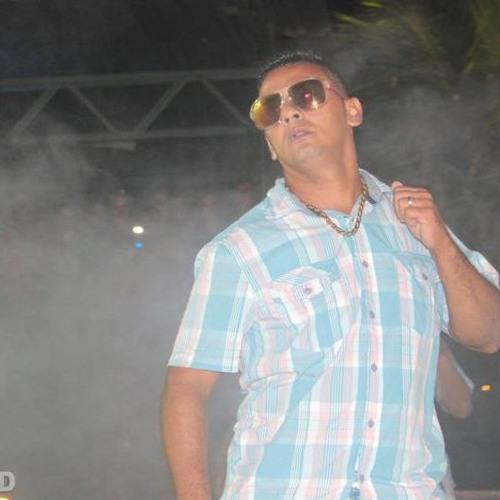 MC.VL FABRICA DE MUSICA's avatar