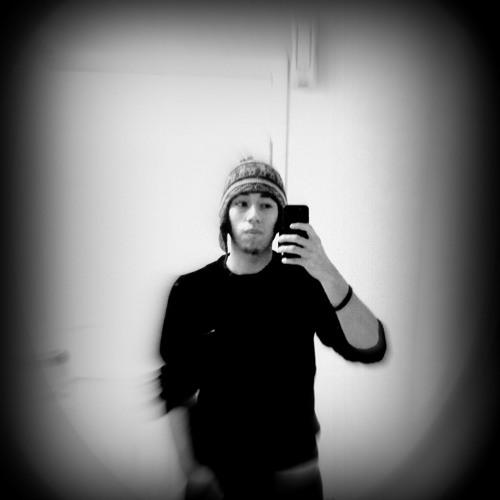 Thwar077's avatar
