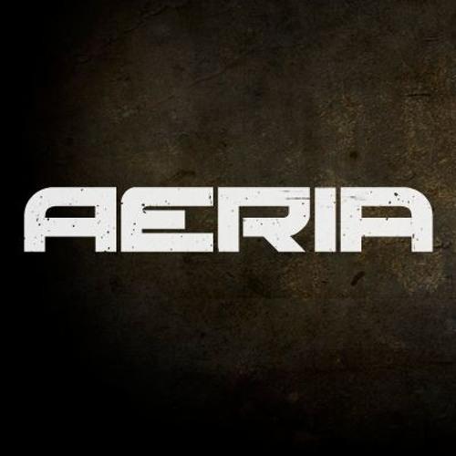 AERIA's avatar