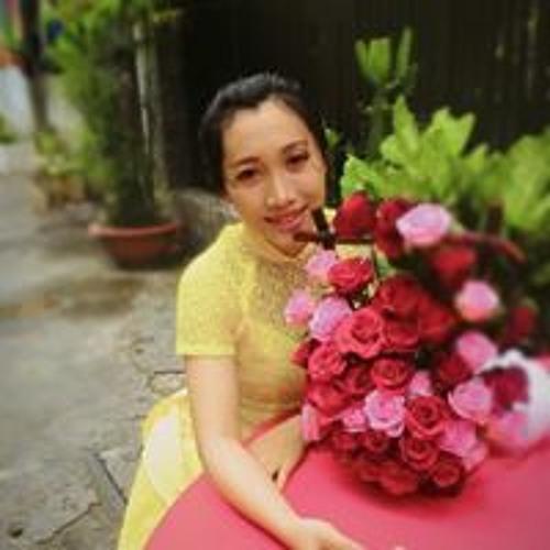 Vang Voi's avatar