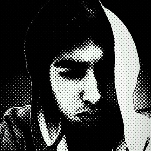 kylethamonsta's avatar