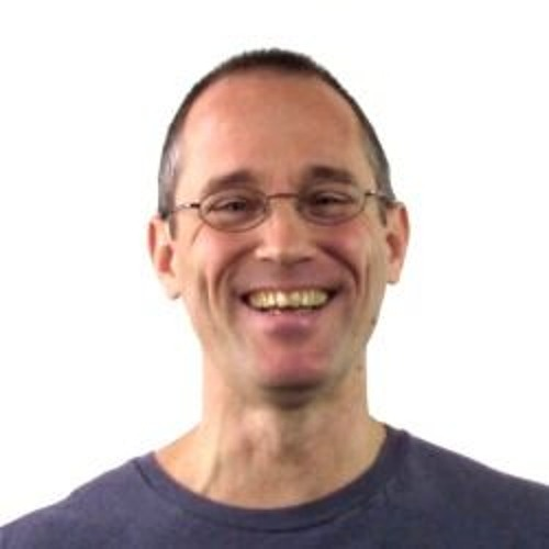 TennisElbowClassroom's avatar