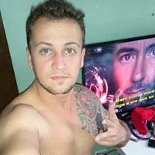Carlos H Phome's avatar