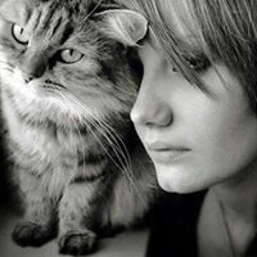 Samia Ismail's avatar