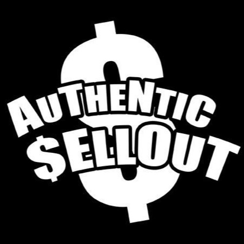 Authentic Sellout's avatar