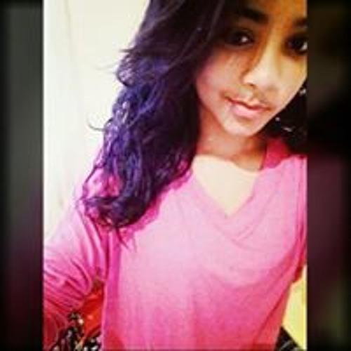 Lucilene Souza's avatar