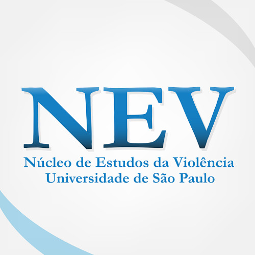 NEV.USP's avatar