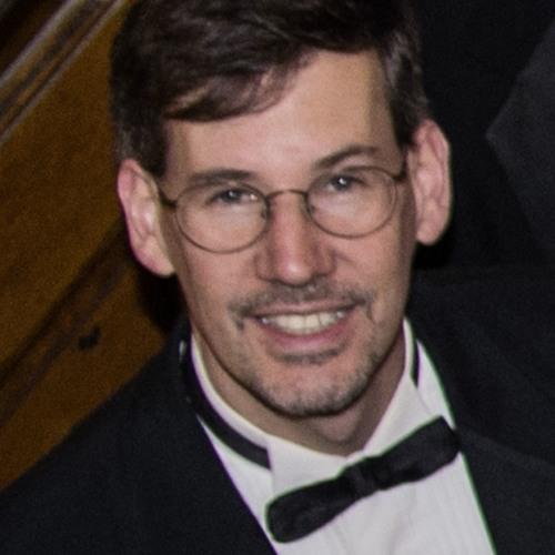 Jay Lane 1's avatar