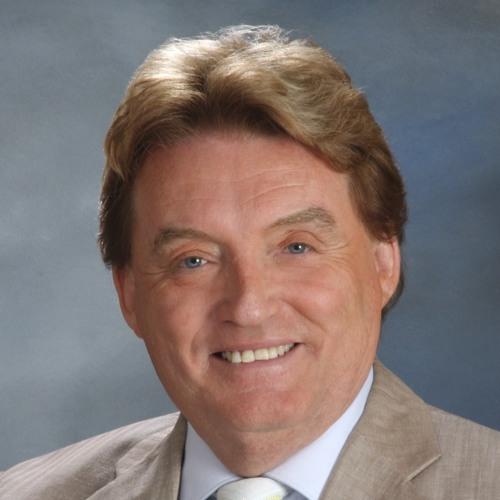 Jacques Martel's avatar