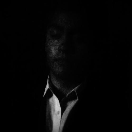 jeevy's avatar