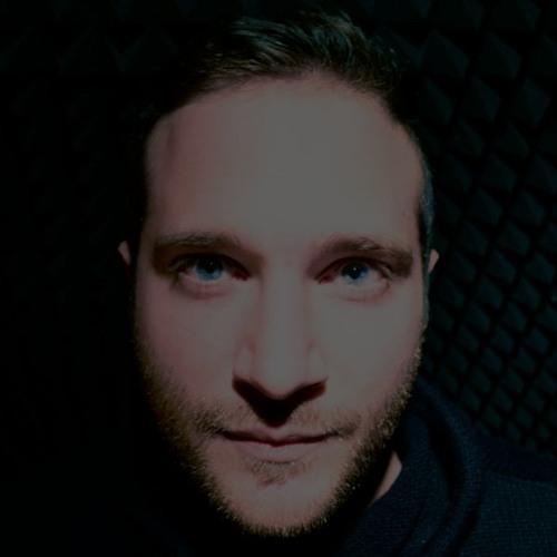 Dan Greco's avatar