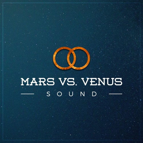 Mars Vs. Venus Sound's avatar