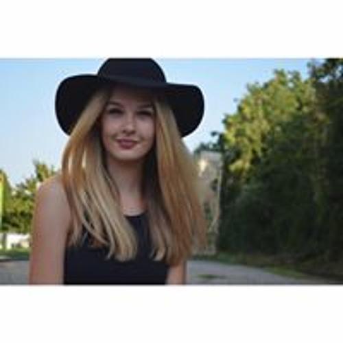 Laura Zap's avatar