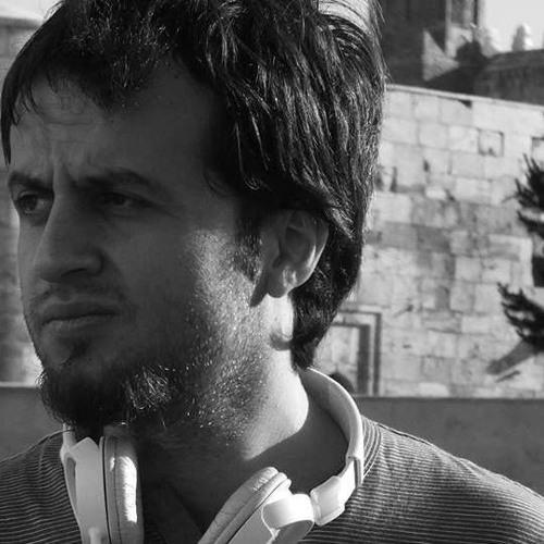 emreozdemir5's avatar