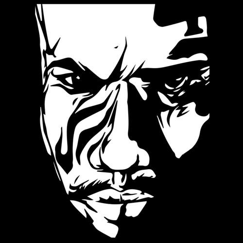 QThree [EARDRUM]'s avatar