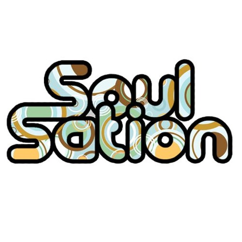 Soulsation's avatar