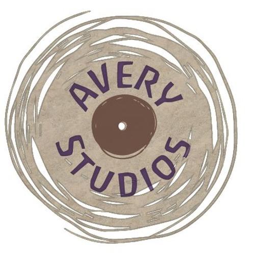Avery Recording Studios's avatar