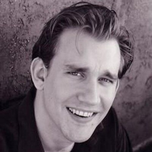 Marc T Shaw's avatar