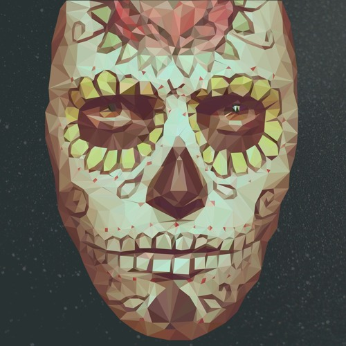 Cheronte's avatar