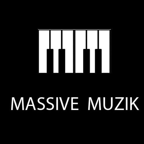 Massive Muzik private's avatar