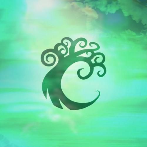 Dj Simic's avatar